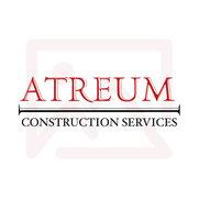 Atreum Construction Services's photo