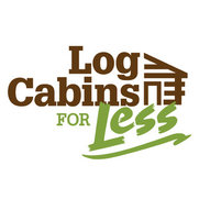 Log Cabins for Less's photo