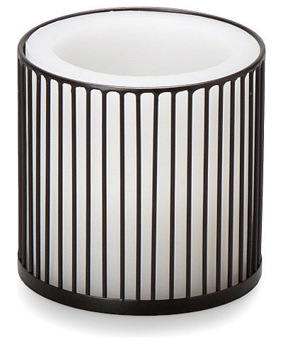Modern Candleholders by Country Road