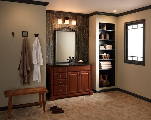 Arbor Creek Vanity Tops   Products
