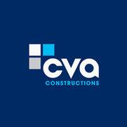 CVA Constructions Pty Ltd's photo