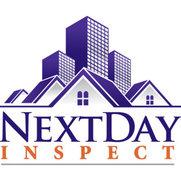 NextDay Inspect®'s photo