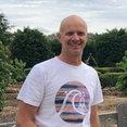 Paul Pritchard Landscapes's profile photo