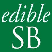 Edible Santa Barbara's photo