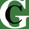 Foto di profilo di Colombo G&F