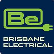 Brisbane Electrical's photo