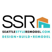 Seattle Style Remodel's photo