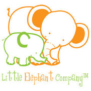 Foto de Little Elephant Company