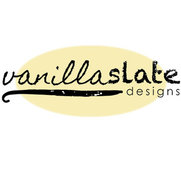 Vanilla Slate Designs's photo