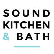 Sound Kitchen and Bath - Seattle, WA, US 98188
