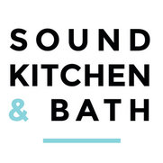Foto de Sound Kitchen and Bath