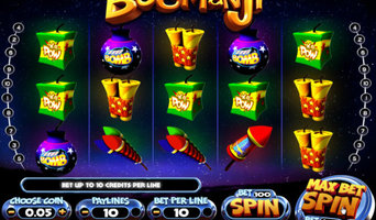 Real Significance Of Latest Online Slot Games