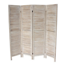 50 Most Popular Wooden Screens and Room Dividers for 2018 Houzz