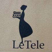 Foto di LeTele