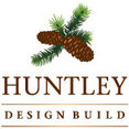 HUNTLEY DESIGN BUILD INC's profile photo