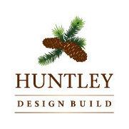 HUNTLEY DESIGN BUILD INC's photo