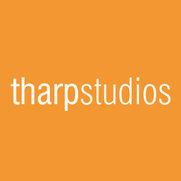 Tharp Studios's photo