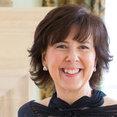 Tina Dann-Fenwick Interiors's profile photo