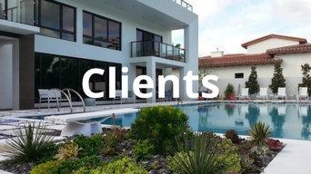 Company Highlight Video by Cortada Landscape Design