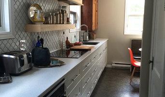 best 15 interior designers and decorators in sydney ns houzz