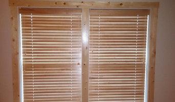Best Window Treatments In Fayetteville AR
