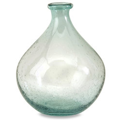 Contemporary Vases by GwG Outlet