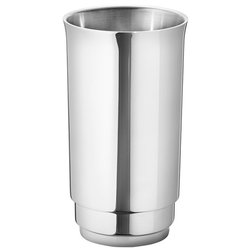 Contemporary Ice Buckets and Tools by Georg Jensen