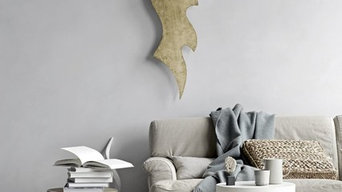 WULFFWINDING - danish wall design