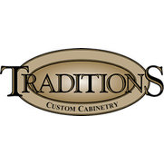 Traditions Cabinetry's photo