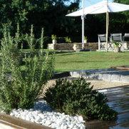Photo de Ouest Concept Jardin