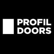 Фото пользователя Doors Tailor - салон дверей