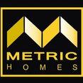 Metric Homes's profile photo