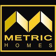 Metric Homes's photo