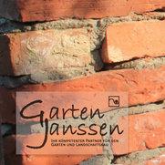 Foto von Garten Janssen