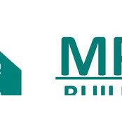 MPR Group Ltd's photo