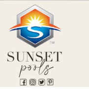 Sunset Pools Inc.'s photo