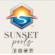 Foto de Sunset Pools Inc.