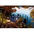 Pacifica Landscape Works Inc.'s profile photo