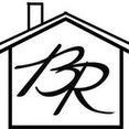 B & R Home Improvement Inc.'s profile photo