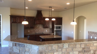 Wiring, Outlet, Lighting Installations