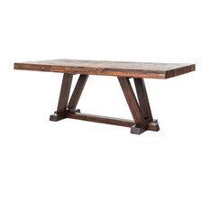 Max Dining Table 84-inch