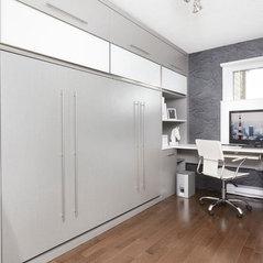 limuro montr al qc ca h2t 1r6. Black Bedroom Furniture Sets. Home Design Ideas