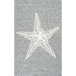 Beach Style Outdoor Rugs by Rugs USA