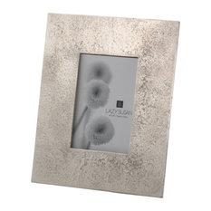 Dimond Home Silver Cement Frame