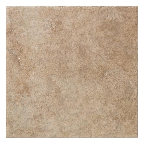 Uae2 12x12 Glazed Ceramic Tile