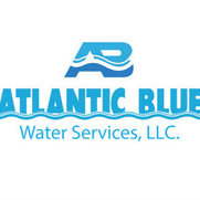 Atlantic Blue Water Services's photo