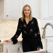Kitchen Design Partners, Inc.'s photo