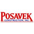 Posavek Construction, Inc.'s profile photo