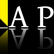 Apex Gas Plumbing & Heating Services Ltd's photo