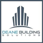 Deane Building Solutions's photo